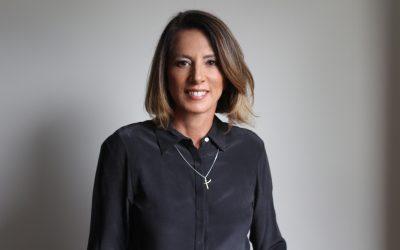 Lucia Monteiro