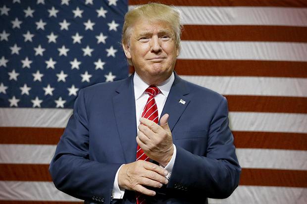Com Trump, aumenta incerteza no comércio mundial em 2017, dizem analistas