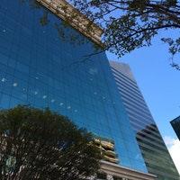 BMJ tem novo endereço em São Paulo