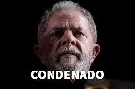 Lula foi condenado, e agora?