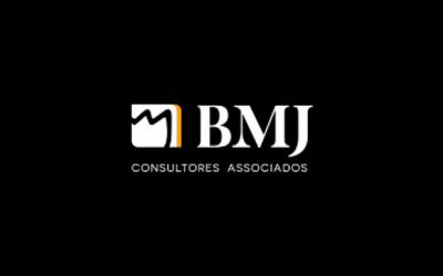 Por que a liberação de emagrecedores pelo Poder Legislativo ameaça o SUS e o setor farmacêutico brasileiro?