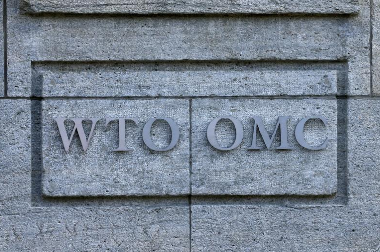 WTO defeat likely to bolster Brazil's free-market shift