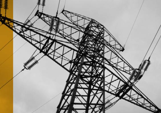 Novas fronteiras regulatórias para minas e energia