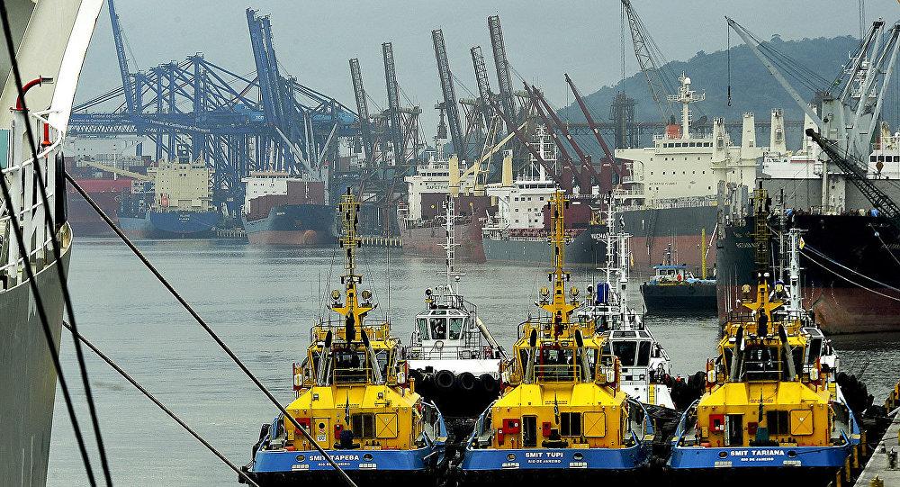 Acredite se quiser: Brasil e Argentina devem puxar crescimento econômico da América Latina