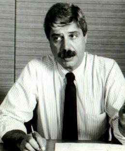"""""""Nessa crise, fica praticamente impossível um trabalho profissional"""" explicou Miguel Jorge ao Jornalistas & Cia"""