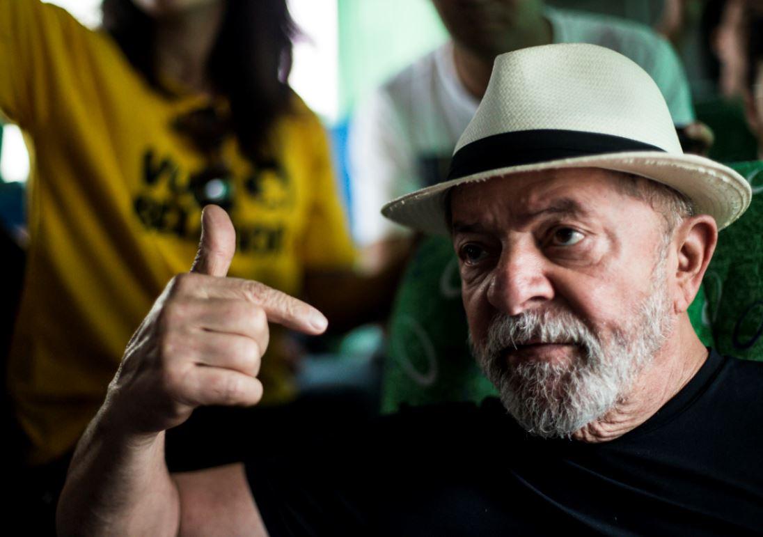 Se a batalha na 2a instância parece perdida, o que resta para Lula