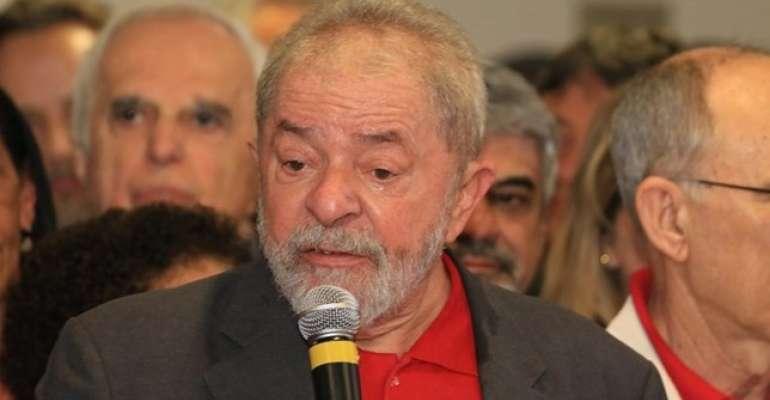 Agora é bem provável que Lula estará fora das eleições de 2018, afirma analista político