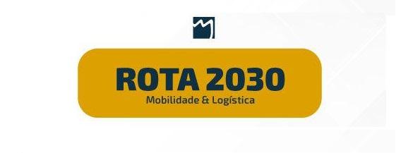 Infográfico: Rota2030