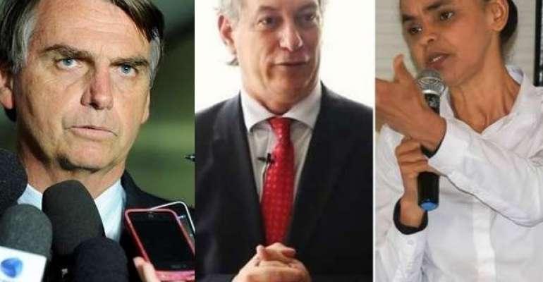 """Alívio mesmo com reformistas """"patinando""""? As conclusões que os investidores podem tirar da CNI/Ibope"""