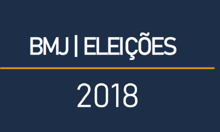 BMJ Analysis: Brazil's 2018 Elections