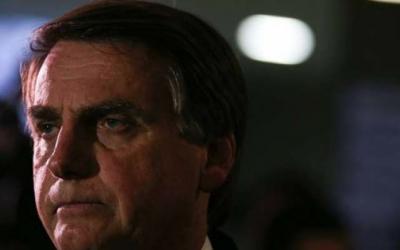 No Roda Viva, Bolsonaro conquista empate com sabor de goleada, mas haja canelada