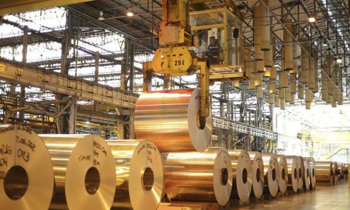 Empresas indianas voltam suas atenções para o Brasil