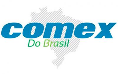 Comex do Brasil
