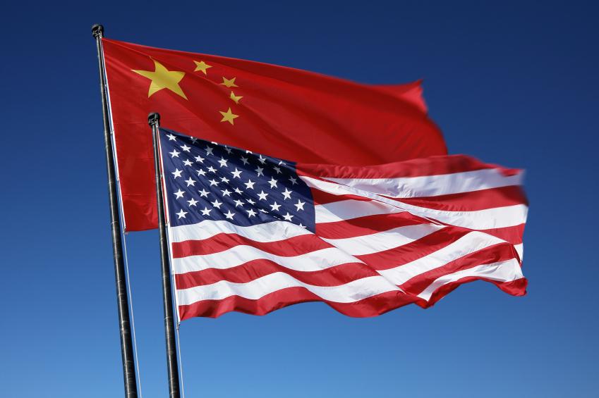A escalada da guerra comercial entre EUA e China e os reflexos para o Brasil