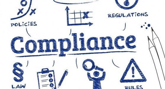 BMJ Cursos: Compliance
