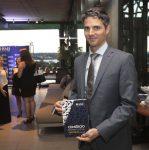 Evento - E-book Comércio Internacional