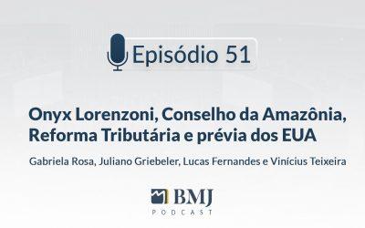 Reforma Tributária, Carta dos Governadores, Greves e Cid Gomes