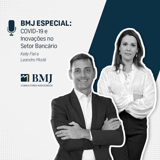Entrevista com Leandro Modé e Kelly Fiel