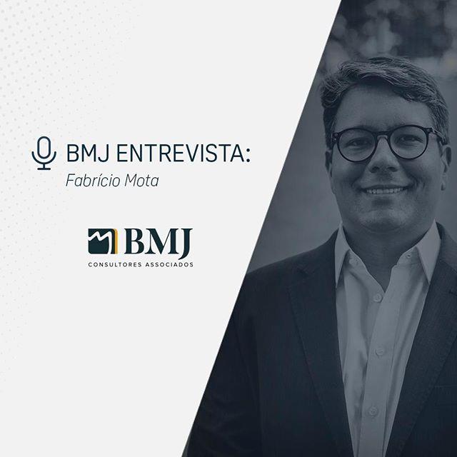 Entrevista com Fabrício Moto